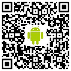 爱自由箱包定制安卓App下载