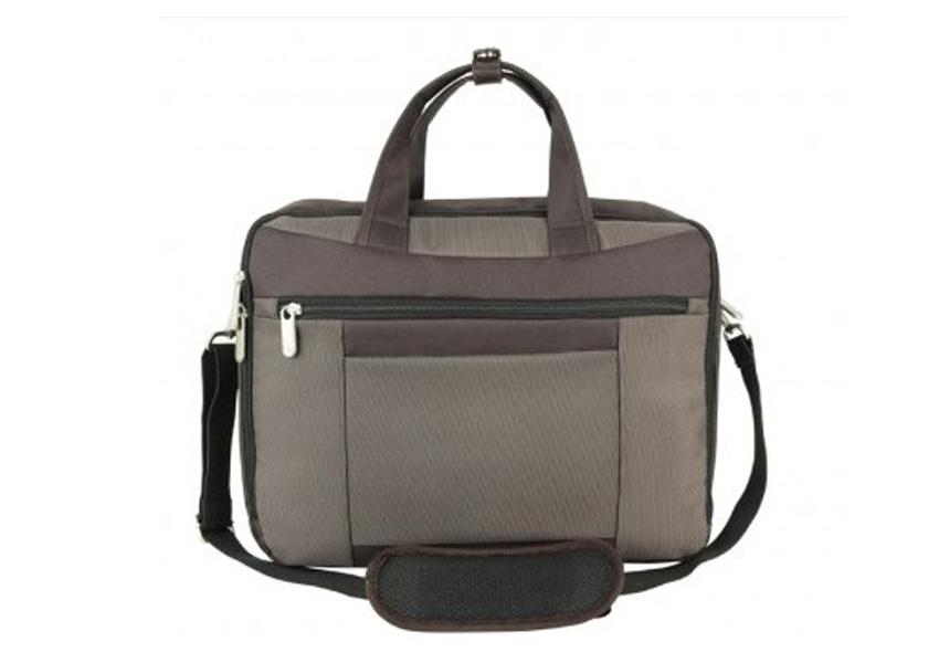 手提包背幅3
