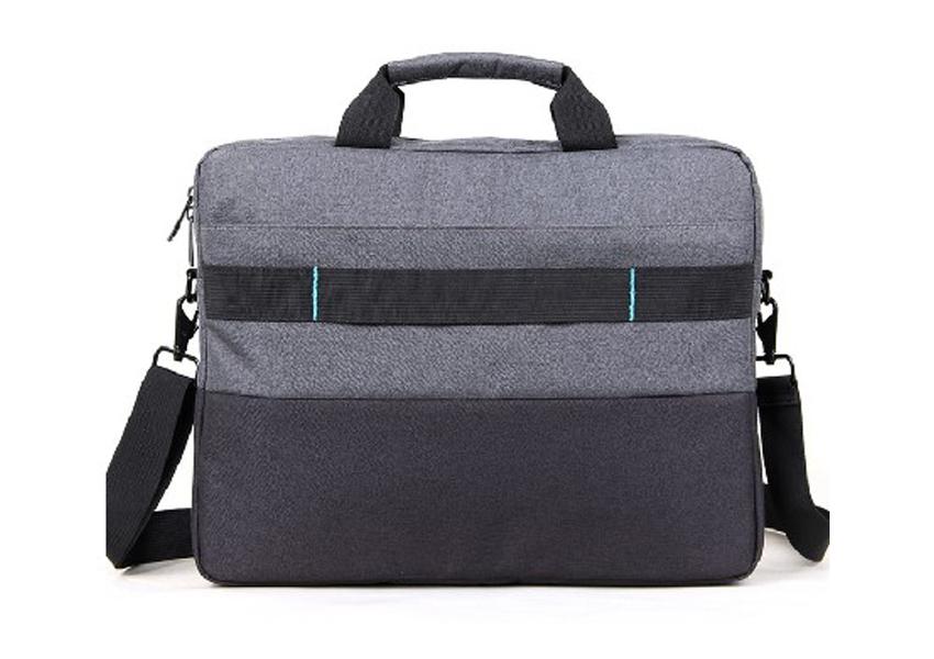 手提包背幅2