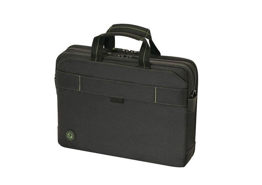 手提包背幅1