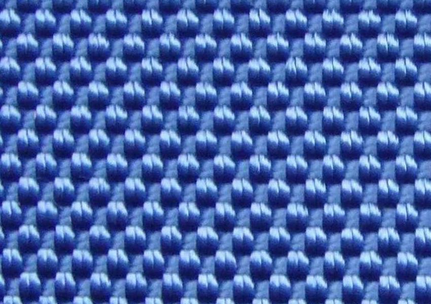 300D平纹牛津布料