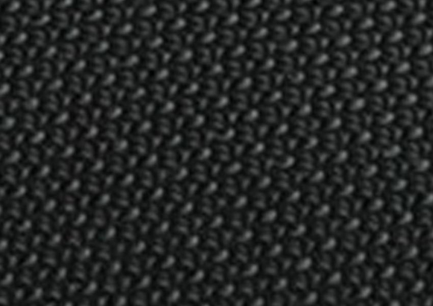 840D双色水松尼龙料