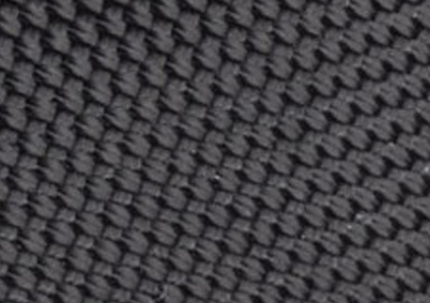1680D双股PVC料