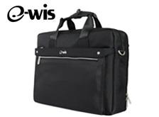 EWIS科伦坡公司礼品公文包