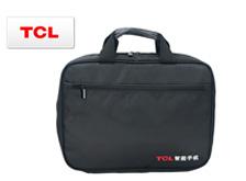 TCL多层手机工具包定制