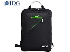 2014安卓全球开发大会礼品背包