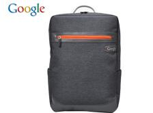 谷歌员工背包礼品定制
