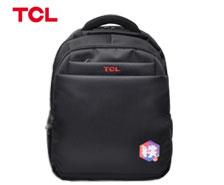 TCL员工礼品背包定制工厂