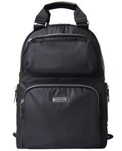 商务电脑背包-手提/双肩背功能
