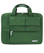 超薄多色商务型手提包