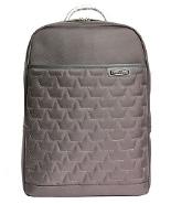 213076时尚商务背包