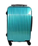 22寸ABS拉杆行李箱定做