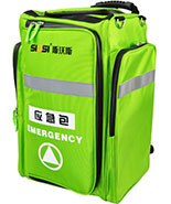 双肩应急工具包厂家生产订做