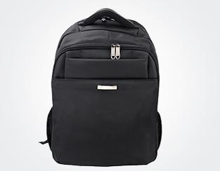 休闲电脑背包